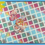 Attersee - Druckgrafik - Kunst kaufen