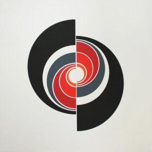 Milan Dobes - Druckgrafik