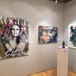 Kunst kaufen, Kunstmesse, Kunstgalerie Wien