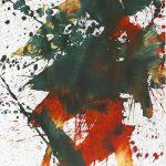 Lithographie, Grabmayr, Druckgrafik, Kunst kaufen